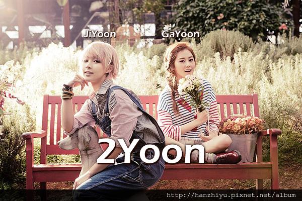 2yoon