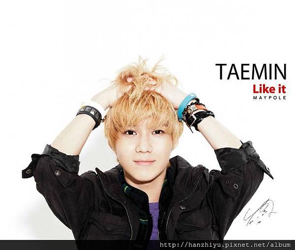 Taemin-5