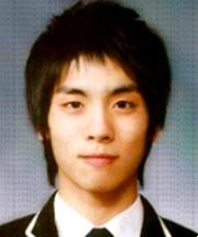 Jonghyun-3