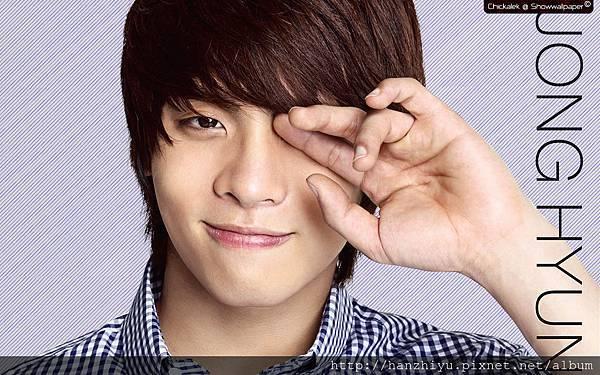 Jonghyun-5