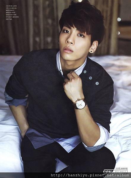 Jonghyun-8