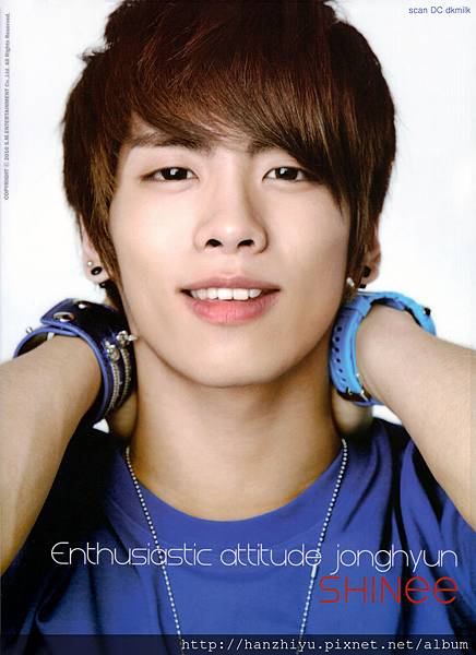 Jonghyun-7