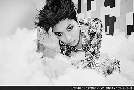 20130207_taemin_dreamgirl2-460x338