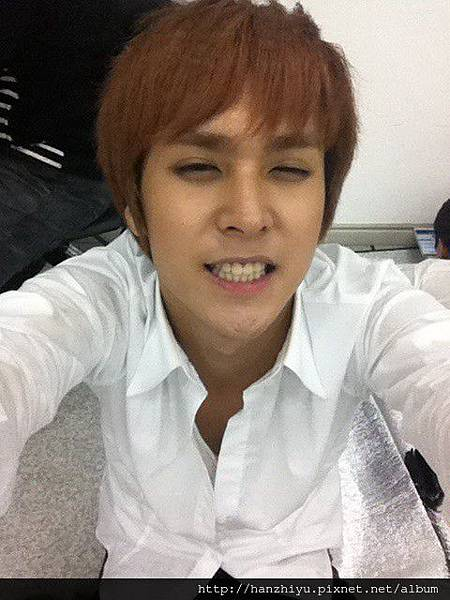 dongwoon-5