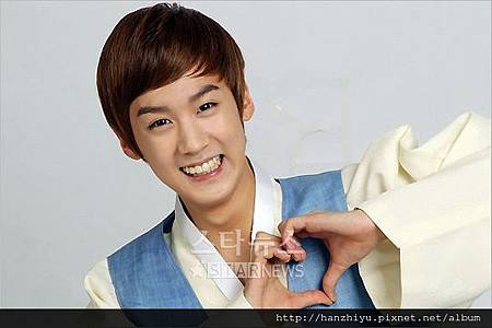 chunji (1)