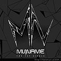 myname-first-single-album