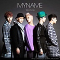 MYNAME-Whats-up