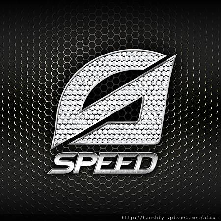 speed-ec8aa4ed94bceb939c-speed-of-light
