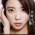IU-_Can_You_Hear_Me