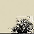 iu-lost-and-found-mini-album