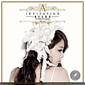 Ailee-Invitation