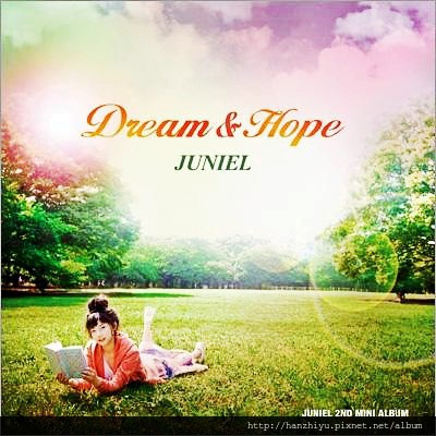 Dream & Hope