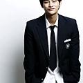 tvN_응답하라_1997_서인국_(4)