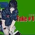 Take#1 - Vol.3