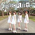 secret0504