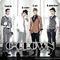 c-clown0506