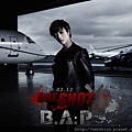 B-A-P-One-Shot-bap-33568111-1194-894