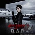 B-A-P-One-Shot-bap-33568112-1198-897