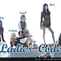 ladies code.png