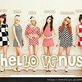 Hello Venus0425.png