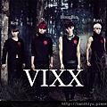 vixx627.png