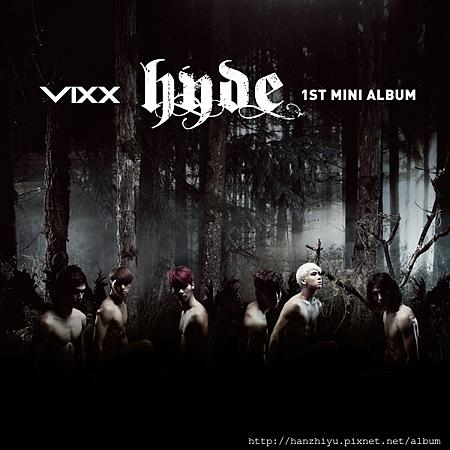 vixx-hyde.png