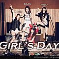 Girl's Day0628