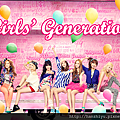 snsd0628.png