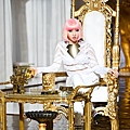 gallery_2ne1_ds_fil_04.jpg