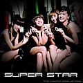 Super Star-2.jpg