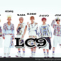 LC9.png