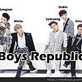 boysrepublic.png
