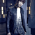 Chang Jae.jpg