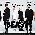 beast0729.png