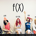 fx130729.png