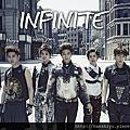 infinite0729.png
