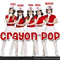 crayonpop.png