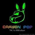 1399crayonpop1stminialbum_cover.jpg