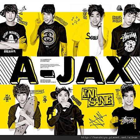 A-JAX - Insane.jpg