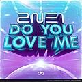 Do you love me.jpg