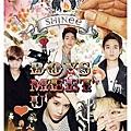 Boys Meet U.jpg