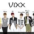 vixx0926.png