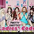 ladies code0926.png