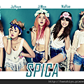 Spica0927.png