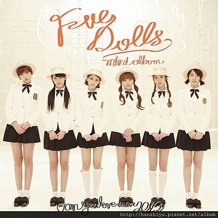 F-ve Dolls 130917.jpg