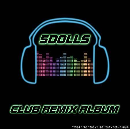 Club Remix Album Time to Play.jpg