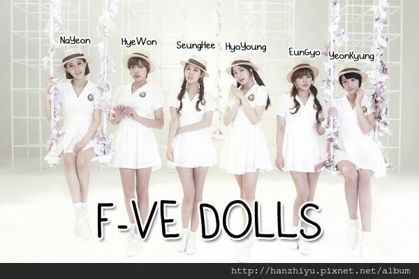 f-ve dolls.png