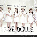 f-ve dolls.png