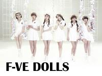 f-ve dolls.jpg