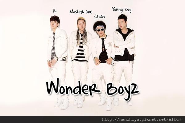 wonder boyz.png